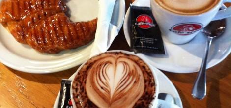 Desayuno_CafeSoret