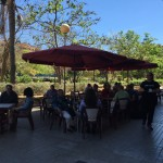 Cafe Soret_terraza
